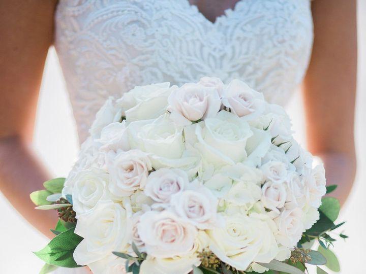 Tmx 1533566574 B0779f286eac644c 1533566572 8b6aafbb60c3a659 1533566568031 16 Picture5 Stuart, FL wedding florist