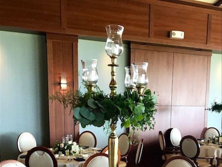 Tmx 1533567195 9b7dbb413652455c 1533567195 56ba7f6e469feab0 1533567193260 25 Centerpiece Rickg Stuart, FL wedding florist