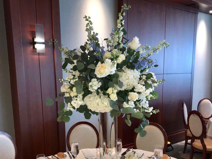 Tmx 1533567554 Bdbca9973d4fa734 1533567553 F219fe8c4997fa15 1533567530656 35 IMG 8139 Stuart, FL wedding florist