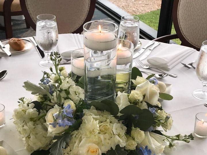 Tmx 1533567555 947563f62d727086 1533567553 Feec6f7e7d38a4d8 1533567530658 36 IMG 8151 Stuart, FL wedding florist