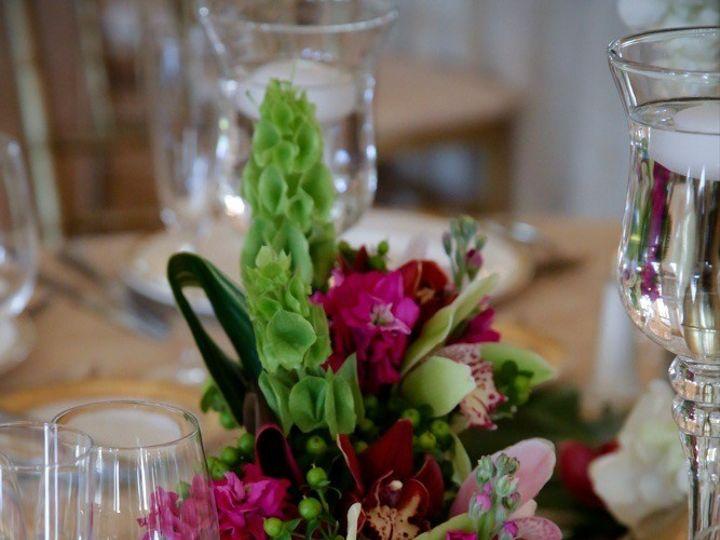 Tmx 1pix3567 51 703664 158981769722357 Stuart, FL wedding florist
