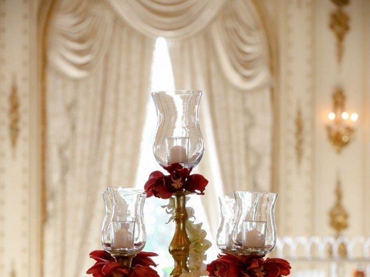 Tmx 2pix0535 51 703664 158981769758483 Stuart, FL wedding florist