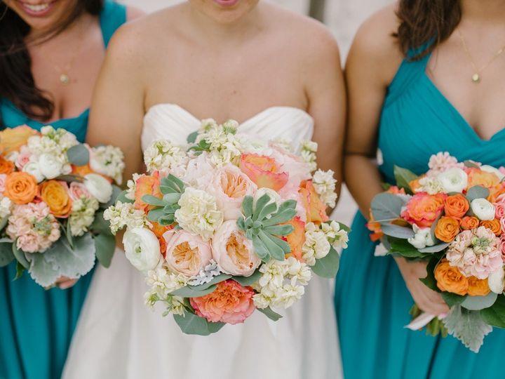 Tmx 3142914 51 703664 158981812013496 Stuart, FL wedding florist