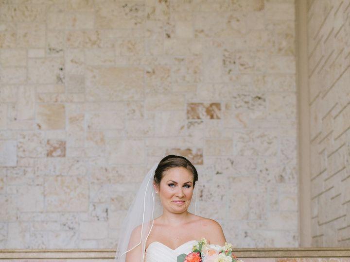Tmx 3142919 51 703664 158981811912203 Stuart, FL wedding florist