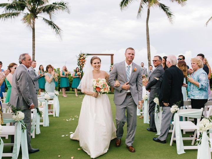 Tmx 3142932 51 703664 158981812113016 Stuart, FL wedding florist