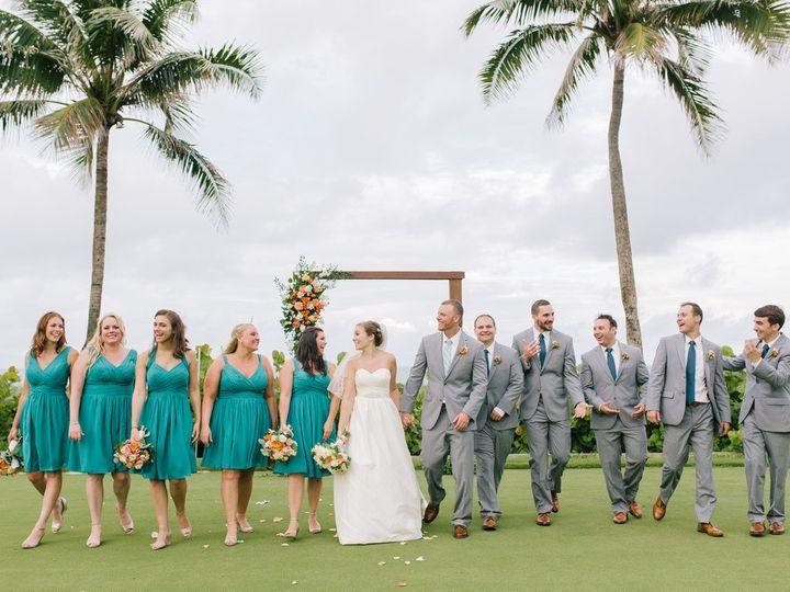 Tmx 3142934 51 703664 158981812264493 Stuart, FL wedding florist