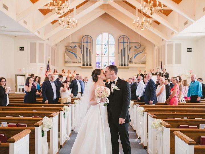 Tmx 3552657 51 703664 158981812299560 Stuart, FL wedding florist
