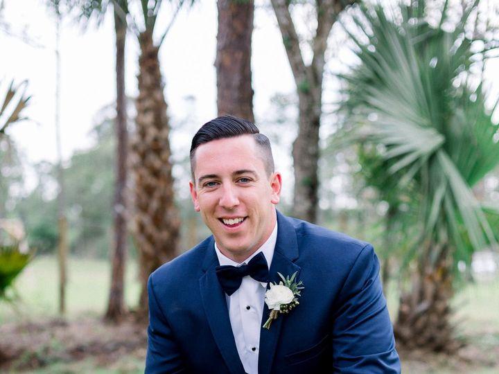 Tmx 3895230 51 703664 158981812158160 Stuart, FL wedding florist