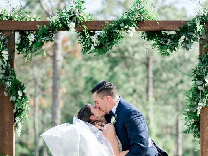 Tmx 3895286 51 703664 158981812242044 Stuart, FL wedding florist