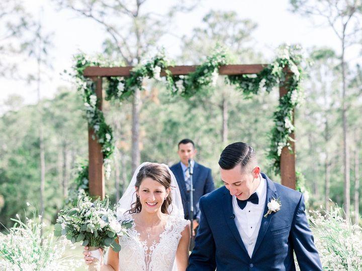 Tmx 3895287 51 703664 158981812238806 Stuart, FL wedding florist