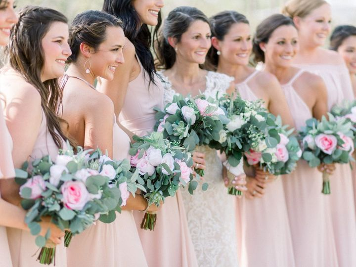 Tmx 3895291 51 703664 158981812338651 Stuart, FL wedding florist
