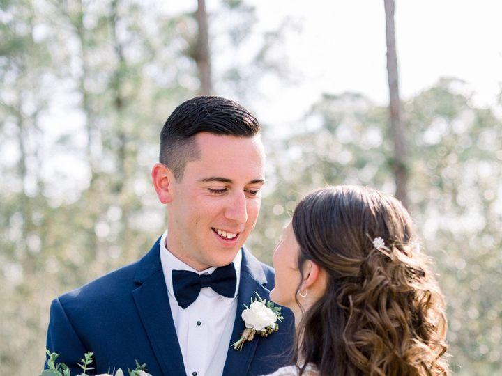 Tmx 3895298 51 703664 158981812482843 Stuart, FL wedding florist