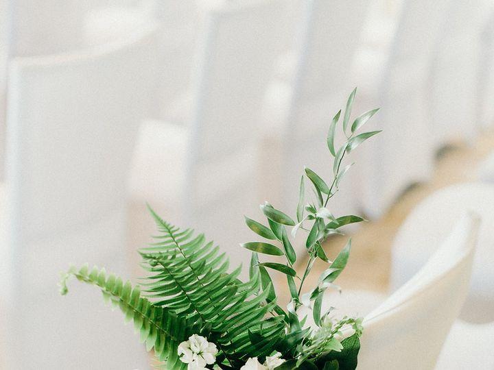 Tmx Christina Craddock Phototgraphy160 Websize 51 703664 158981812574203 Stuart, FL wedding florist
