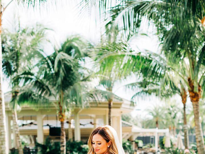 Tmx Christina Craddock Phototgraphy161 Websize 51 703664 158981812541519 Stuart, FL wedding florist