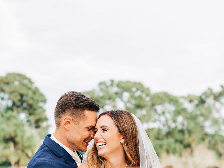 Tmx Christina Craddock Phototgraphy165 Websize 51 703664 158981812681674 Stuart, FL wedding florist