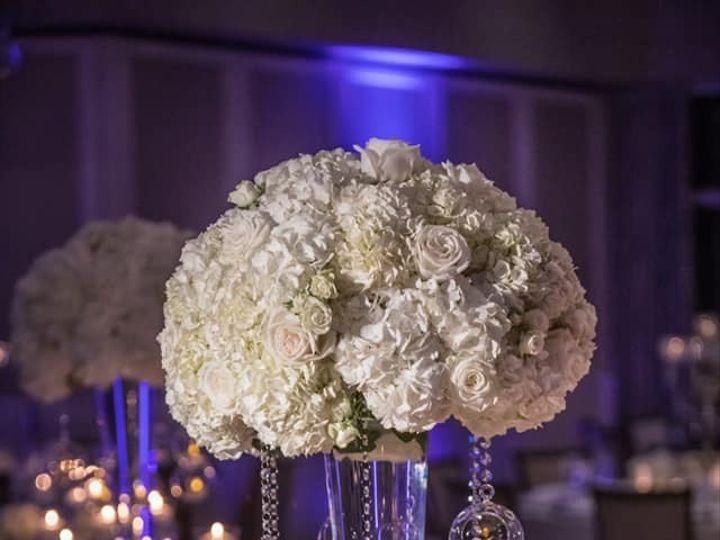 Tmx Eau Savares 2 51 703664 158981812679482 Stuart, FL wedding florist