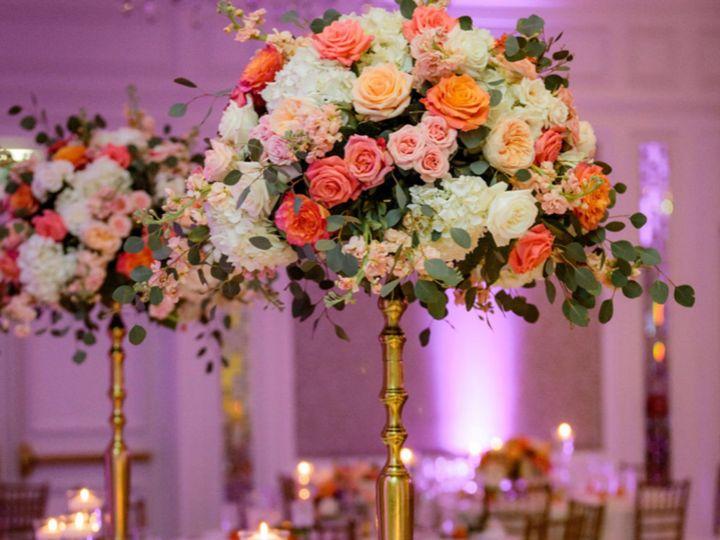 Tmx Img 1148 Copy 51 703664 158981910868275 Stuart, FL wedding florist