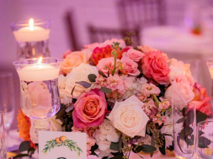 Tmx Img 1157 Copy 51 703664 158981913244853 Stuart, FL wedding florist