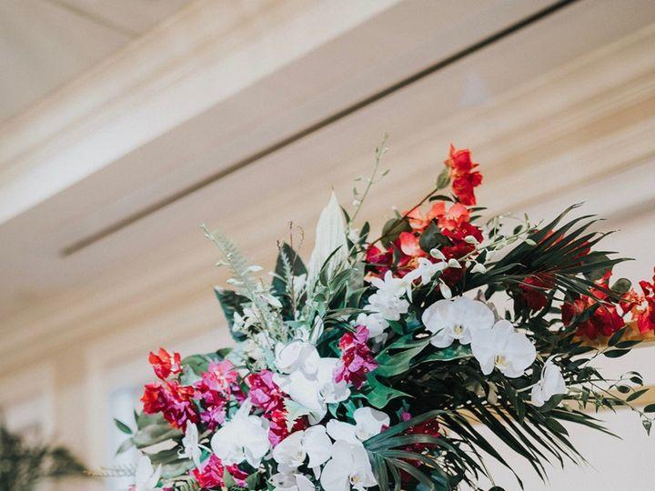 Tmx Img 2624 51 703664 158981919097784 Stuart, FL wedding florist