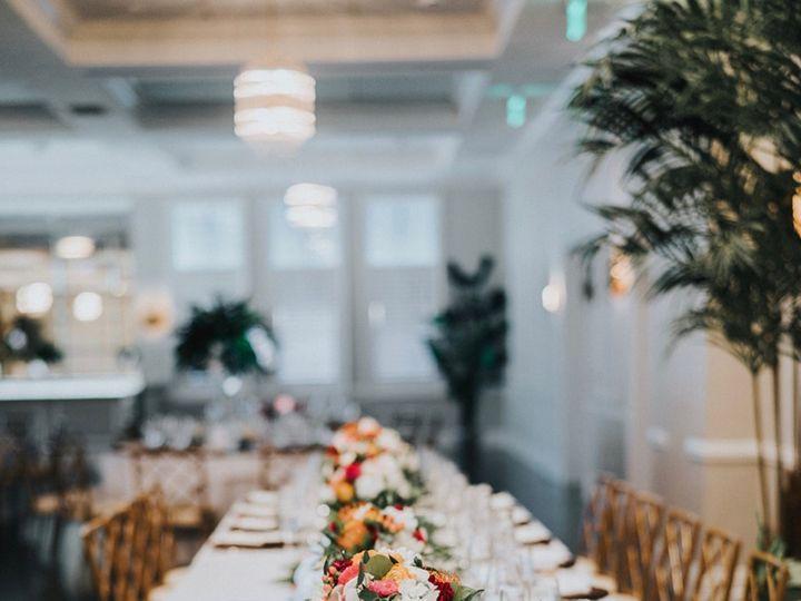 Tmx Img 2626 51 703664 158981919094237 Stuart, FL wedding florist