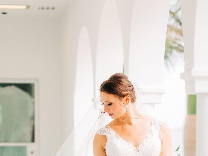 Tmx Moore 51 703664 158981929867098 Stuart, FL wedding florist