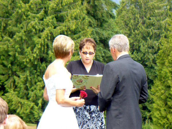 Tmx 1191447529937 FT2 Seattle, WA wedding officiant