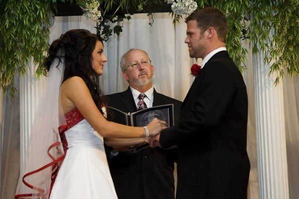 Tmx 1203795451088 Ik6x49381 Seattle, WA wedding officiant