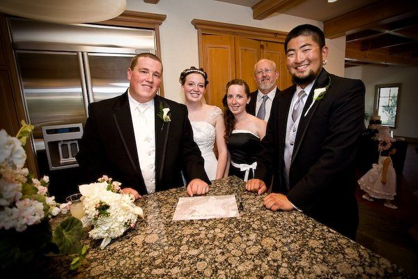 Tmx 1228885456255 R 4282 Seattle, WA wedding officiant