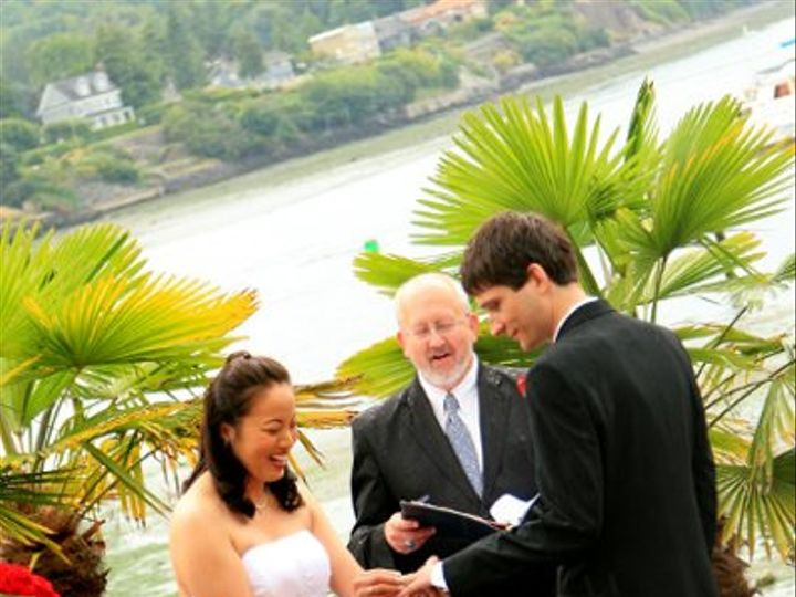 Tmx 1228885531583 357 Seattle, WA wedding officiant