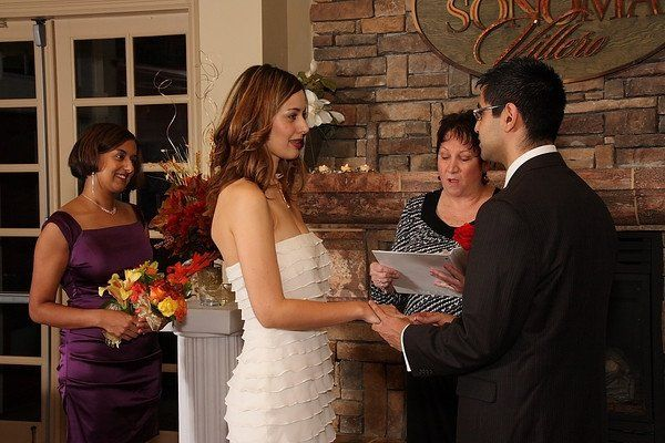 Tmx 1228885686615 424074799 MnfQA M Seattle, WA wedding officiant