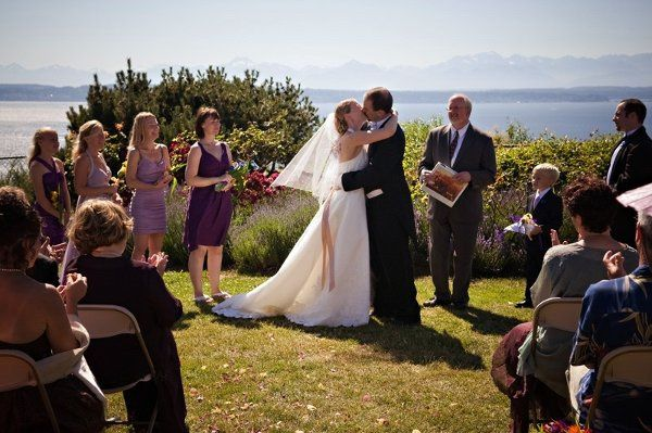 Tmx 1228885780130 304saraanne Seattle, WA wedding officiant