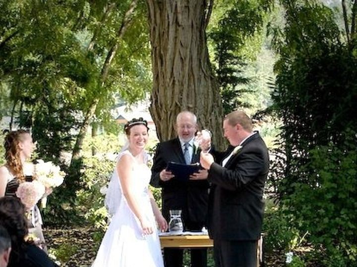 Tmx 1228885839552 C 3974 Seattle, WA wedding officiant
