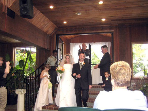 Tmx 1228885884865 IMG 5902 Seattle, WA wedding officiant