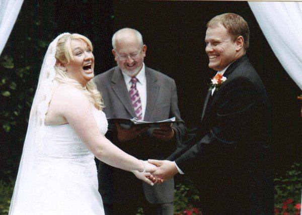 Tmx 1228885956458 Davewed Seattle, WA wedding officiant