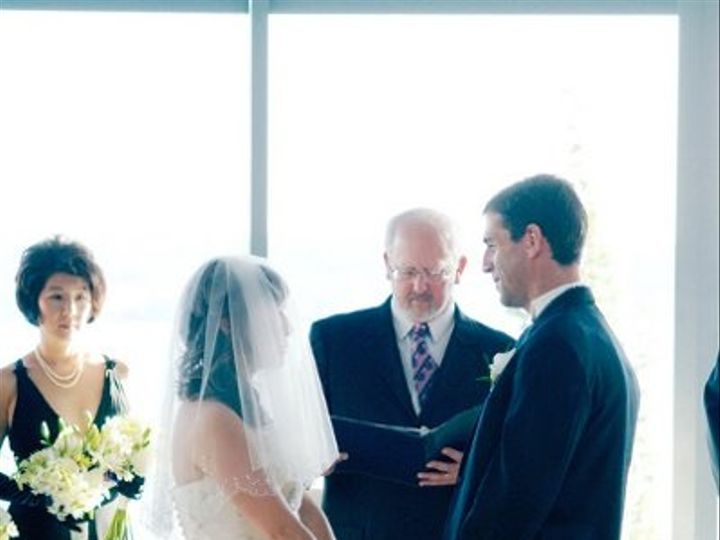 Tmx 1317404676100 HansonWedding Seattle, WA wedding officiant