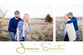 Jessica Simonton Photography