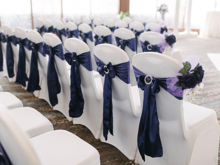 Tmx 1486661017944 Brianna Booth Favorites 0007 Newport News, Virginia wedding venue
