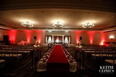 Tmx 1531496390 894dd008a9e11016 1531496389 218804442e4cecf5 1531496002068 2 1093.web Newport News, Virginia wedding venue