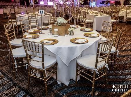 Tmx 1531505626 10345117d38c4d69 1531505625 41eb4191fa960cf3 1531505236762 5 1028.web Newport News, Virginia wedding venue
