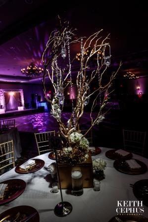 Tmx 1531505626 6a7e66e987a0845c 1531505625 15e96b0c9fd22290 1531505236778 7 1036.web Newport News, Virginia wedding venue