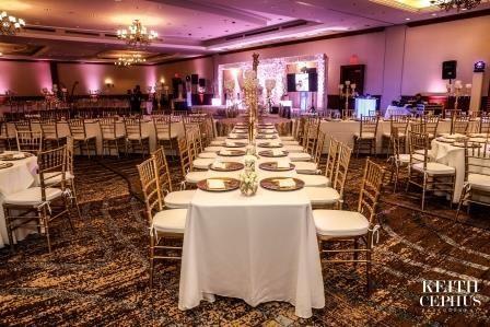 Tmx 1531505626 E50f85bbf4209214 1531505625 22689fe5f39052e5 1531505236771 6 1029.web Newport News, Virginia wedding venue