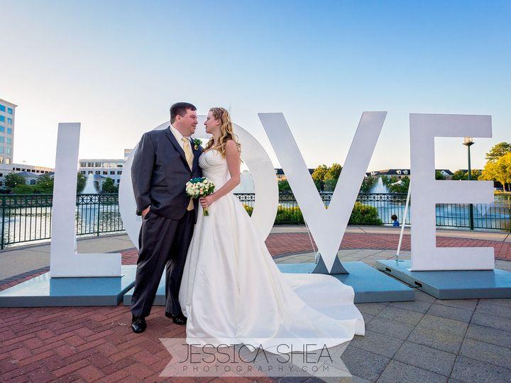 Tmx 1531505696 D7216930f81b4313 1531505694 D369a45f314c8826 1531505305688 10 265 Newport News, Virginia wedding venue
