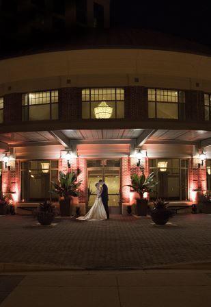 Tmx 1531505815 Cdd1089780fca8a5 1531505815 9a36a121517e78ac 1531505427021 13 Crop.web Newport News, Virginia wedding venue