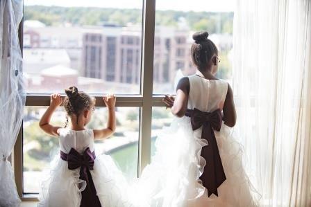 Tmx 1531505930 F71f16b7c20e3ce0 1531505929 F66114b274e2d472 1531505541740 16 SJwedding111.web Newport News, Virginia wedding venue