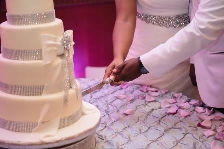 Tmx 1531506042 2382eed6a957ee5b 1531506041 18b11cbf2af5a8df 1531505653405 17 SJwedding629.web Newport News, Virginia wedding venue