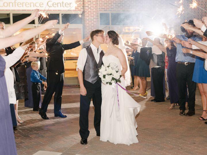 Tmx 1531506292 D8ff7a8a27cc6909 1531506290 1ca339178e04fec7 1531505900863 20 Brianna Booth Fav Newport News, Virginia wedding venue