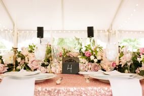 The Calla Lily Event Planning