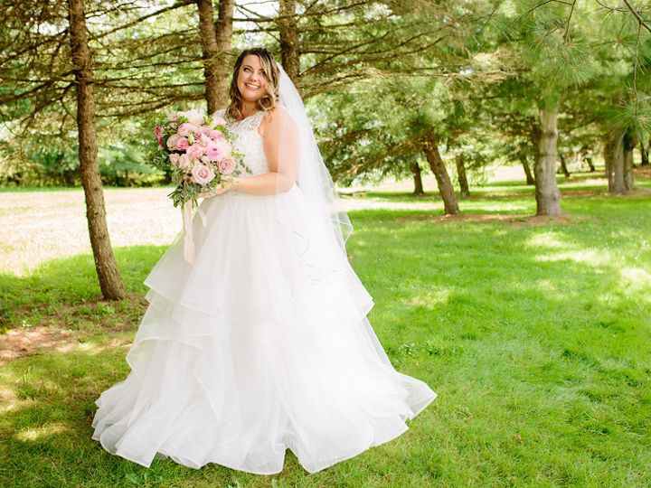 Tmx 1500514568571 Img1532 Royersford, PA wedding planner