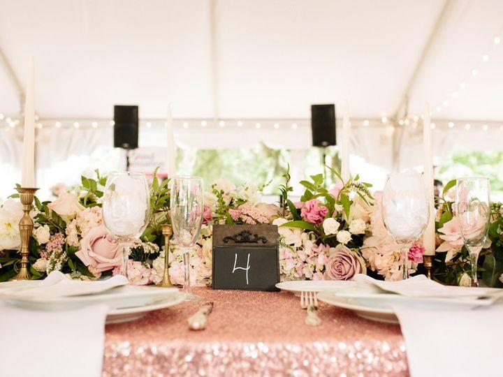 Tmx 1500516433375 Img1541 Royersford, PA wedding planner