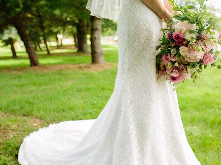 Tmx 1500516500987 Img1545 Royersford, PA wedding planner